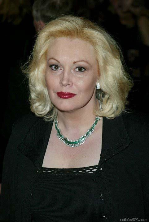 Cathy Moriarty Cathy Moriarty age height weight measurements husband