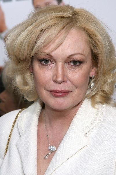 Cathy Moriarty Cathy Moriarty Ethnicity of Celebs What Nationality