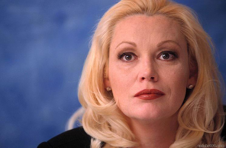 Cathy Moriarty Classify Cathy Moriarty