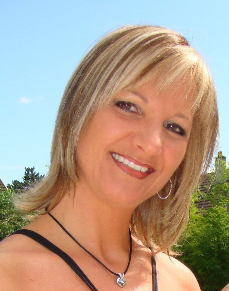 Cathy Muller wwwfiacomsitesdefaultfilesprofileimageimag