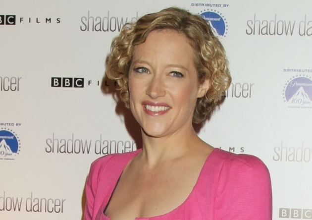 Cathy Newman Highbury man accused of stalking Cathy Newman sent 100000