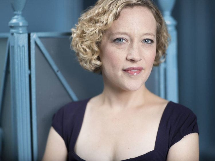 Cathy Newman Channel 4 newsreader Cathy Newman says public humiliation