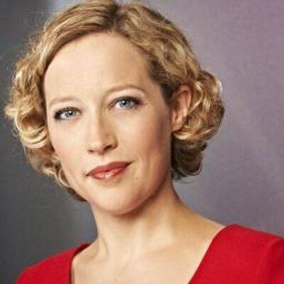 Cathy Newman httpspbstwimgcomprofileimages3788000008417