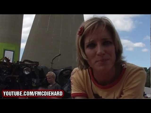 Cathy Rogers CathyRogers YouTube