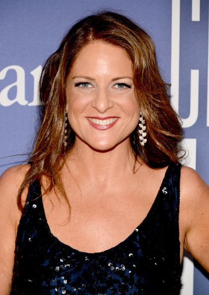 Cathy Schulman CATHY SCHULMAN quotonly 18 of the top jobs in international