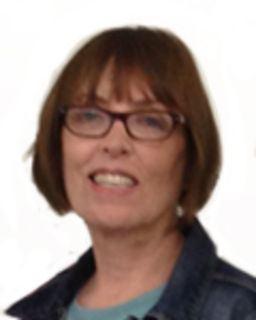 Cathy Scott httpscdnpsychologytodaycomsitesdefaultfile