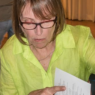 Cathy Scott Cathy Scott CathyScott Twitter