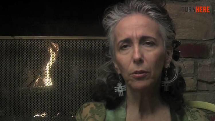 Cathy Segal-Garcia iytimgcomviZs2jAEzdQbImaxresdefaultjpg