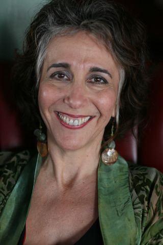 Cathy Segal-Garcia s3amazonawscomberkleemusicusersprofilephotos