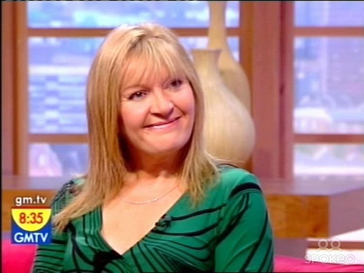 Cathy Shipton Cathy Shipton Actress Pics Videos Dating amp News