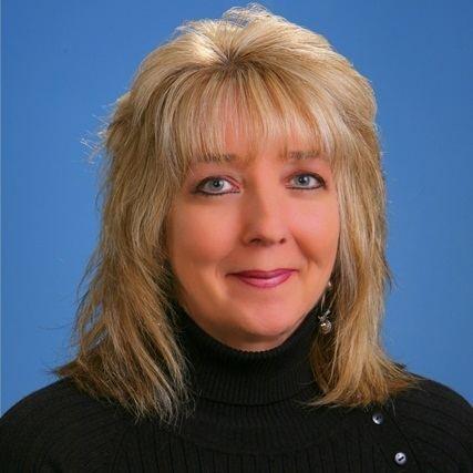 Cathy Smith httpswwwedwardsbrothersmalloycomimagesstori