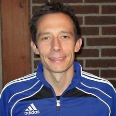 Cato Guntveit wwwoystesefotballnowpcontentuploads201204c