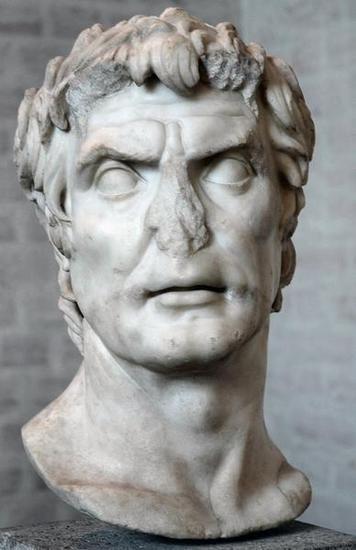 Cato the Younger Marcus Porcius Cato Quotes QuotesGram