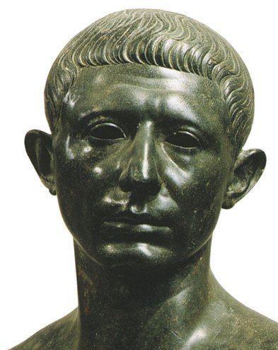 Cato the Younger colasiuedulanguagescommonimagesclassicspic