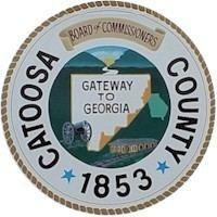 Catoosa County, Georgia staticwixstaticcommedia75265aeda53c5d291b4ff4