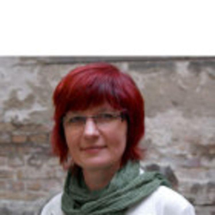 Catrin Fischer Catrin Fischer Selbststndig Prozessberatung fr
