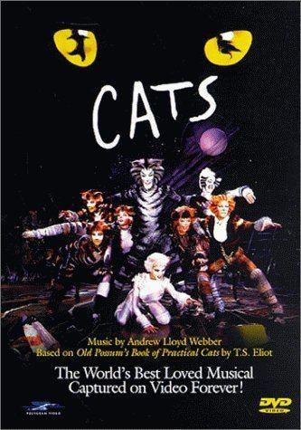Cats (1998 film) httpsimagesnasslimagesamazoncomimagesMM