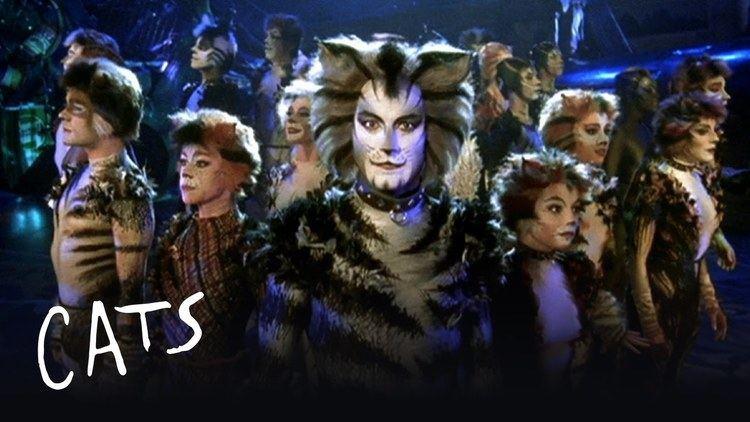 Cats (1998 film) , Alchetron, The Free Social Encyclopedia