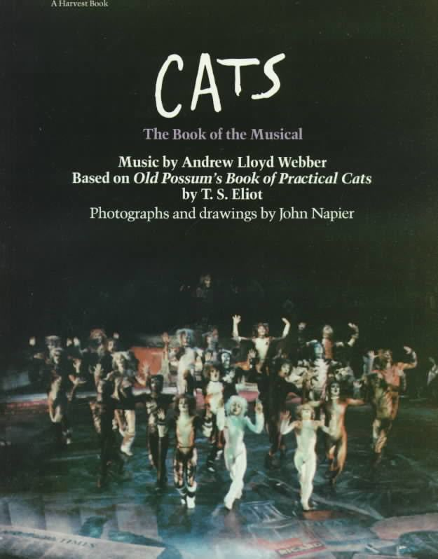 Cats (musical) t3gstaticcomimagesqtbnANd9GcQRY9FBODlCxF0z