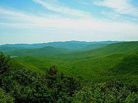 Catskill Mountains httpsuploadwikimediaorgwikipediacommonsthu