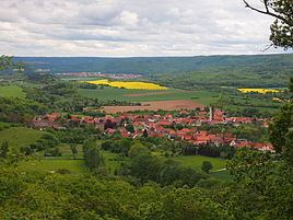 Cattenstedt httpsuploadwikimediaorgwikipediacommonsthu