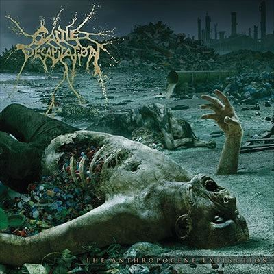 Cattle Decapitation httpspbstwimgcomprofileimages6010869723297