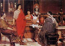 Catullus 16 httpssmediacacheak0pinimgcomoriginalsef