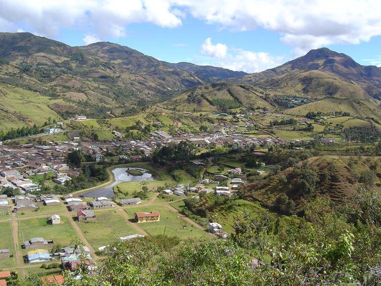 Cauca Department wwwurosarioeducogetattachmentaa784f1eaf7d4a