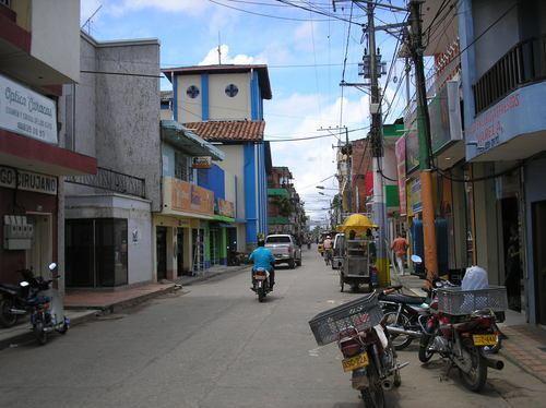 Caucasia, Antioquia httpsmw2googlecommwpanoramiophotosmedium