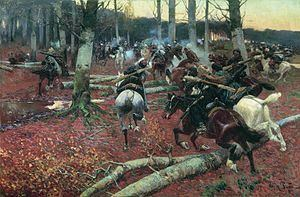 Caucasian War httpsuploadwikimediaorgwikipediacommonsthu