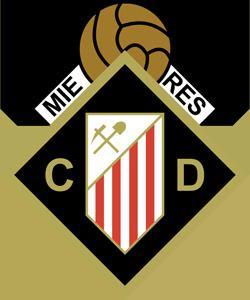 Caudal Deportivo httpsuploadwikimediaorgwikipediaen224Cau