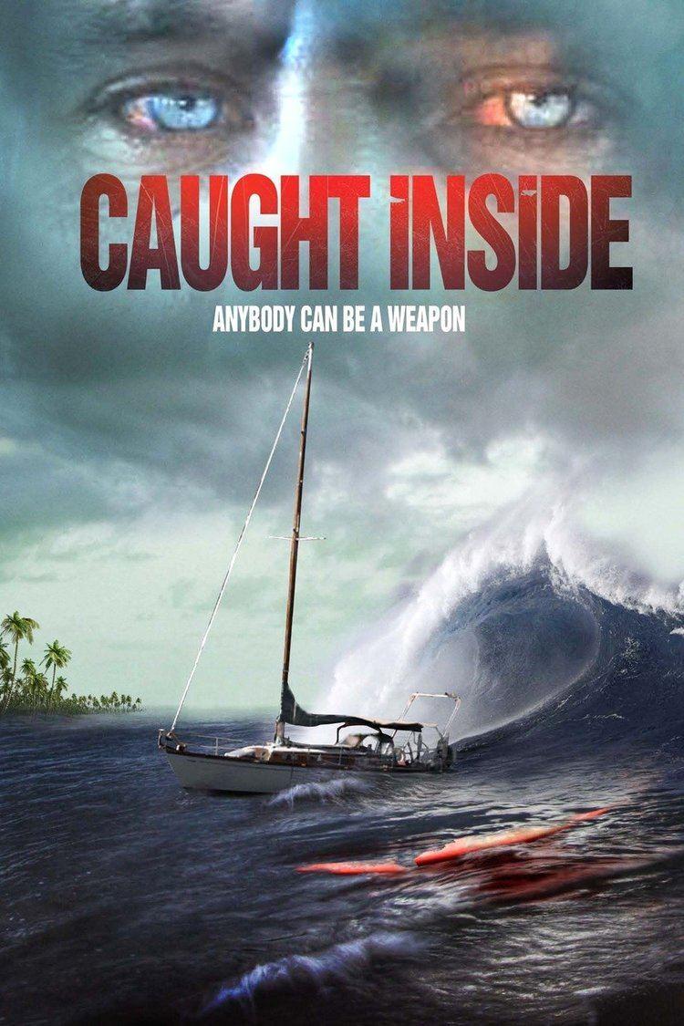 Caught Inside (film) wwwgstaticcomtvthumbmovieposters9149957p914