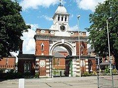 Cauldwell, Bedford httpsuploadwikimediaorgwikipediacommonsthu