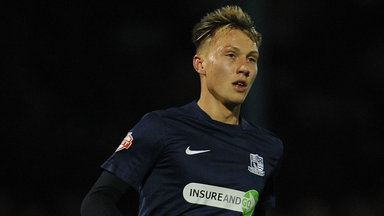Cauley Woodrow Cauley Woodrow Fulham Player Profile Sky Sports Football
