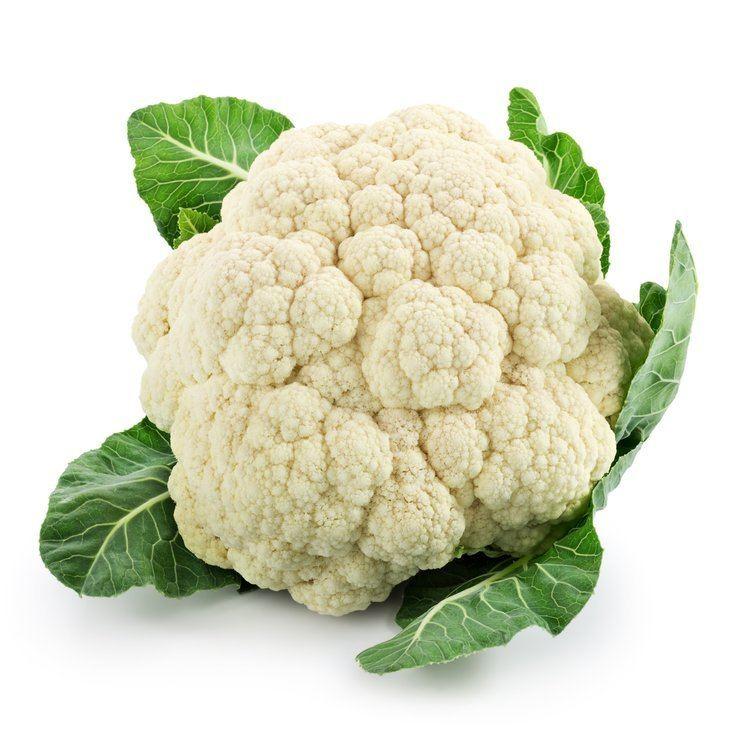 Cauliflower nutrawikiorgwpcontentuploads201509Cauliflow