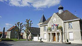 Caurel, Marne httpsuploadwikimediaorgwikipediacommonsthu