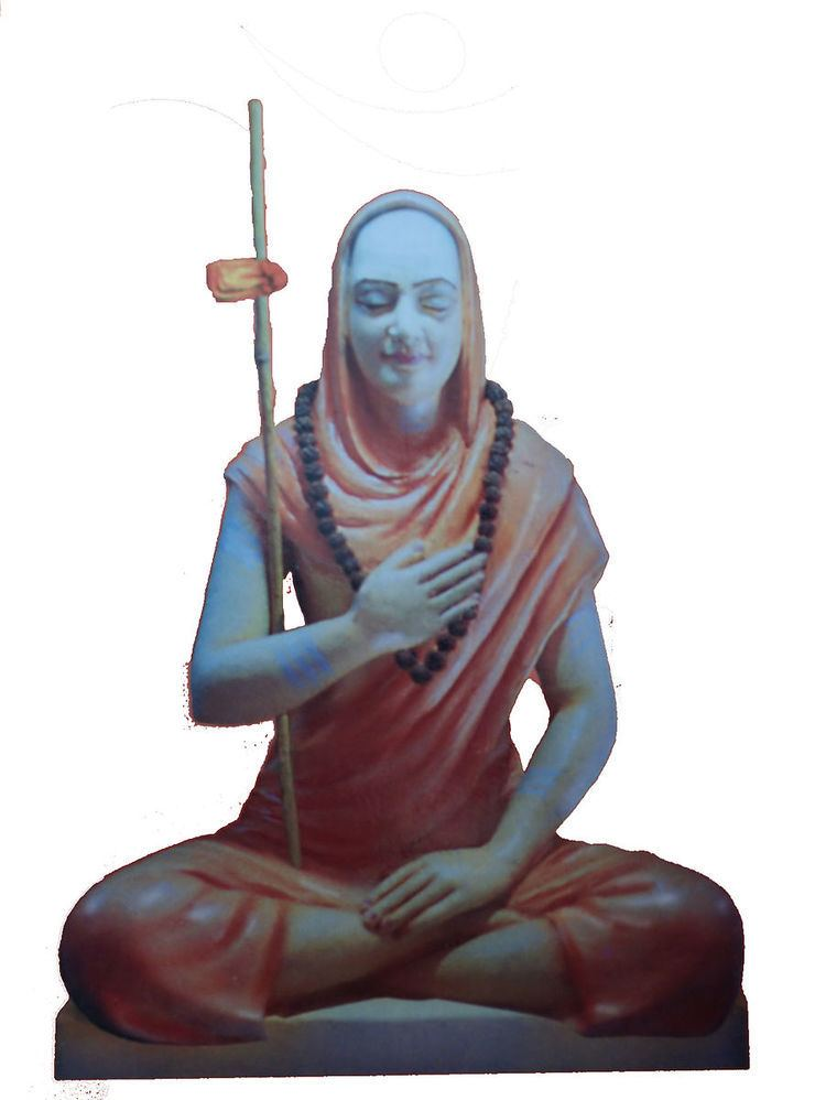 Cause and effect in Advaita Vedanta