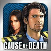 Cause of Death (game) httpsuploadwikimediaorgwikipediaen99fCau