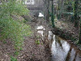 Cause (river) httpsuploadwikimediaorgwikipediacommonsthu