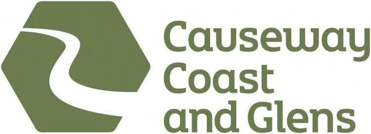 Causeway Coast and Glens Causeway Coast and Glens Council Foyle Cup