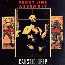 Caustic Grip httpsuploadwikimediaorgwikipediaenthumb9
