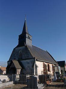 Cauverville-en-Roumois httpsuploadwikimediaorgwikipediacommonsthu