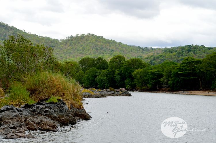 Cauvery Wildlife Sanctuary My World of Food and Travel A Day Trip to Cauvery Wildlife