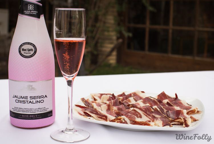 Cava (Spanish wine) What is Cava Spanish Sparkling Wine Wine Folly
