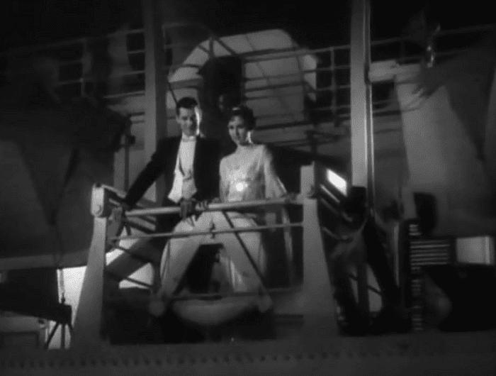 Cavalcade (1933 film) Cavalcade 1933 Review PreCodeCom
