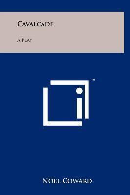 Cavalcade (play) t2gstaticcomimagesqtbnANd9GcSJbaNgUsjGsZ2hv