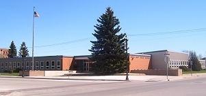 Cavalier County, North Dakota wwwndcourtsgovcourtcountiesCourthouseCavalie