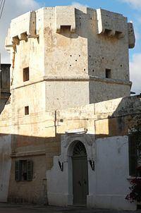 Cavalier Tower httpsuploadwikimediaorgwikipediacommonsthu