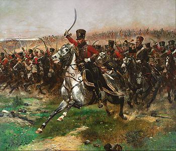 Cavalry httpsuploadwikimediaorgwikipediacommonsthu