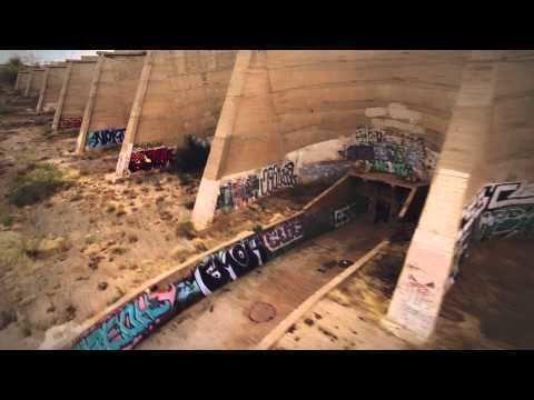 Cave Creek Dam (Arizona) httpsiytimgcomviaSUHYG8WbOEhqdefaultjpg